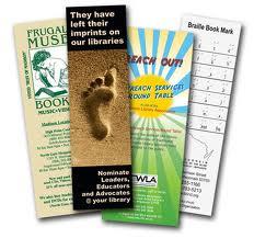 bookmarks printing cheap custom bookmarks printing