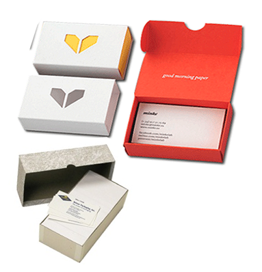 Business card boxes wholesale custom printed business card boxes colourmoves